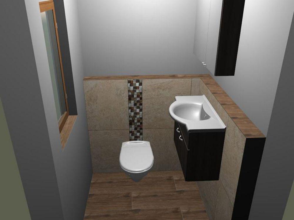 lowwir planen Ihr WC perfekt im Vorfeld